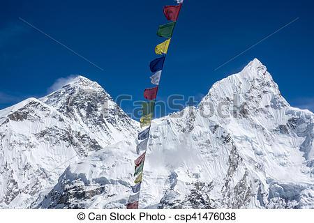 Lhotse clipart #14, Download drawings