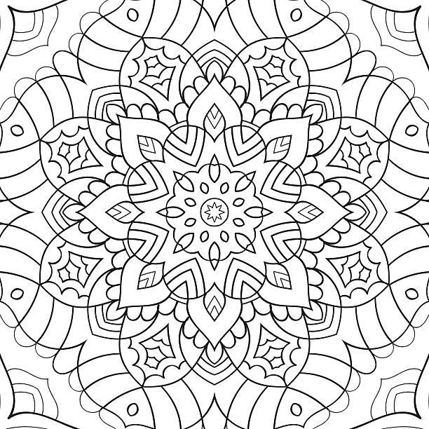 Li River coloring #16, Download drawings