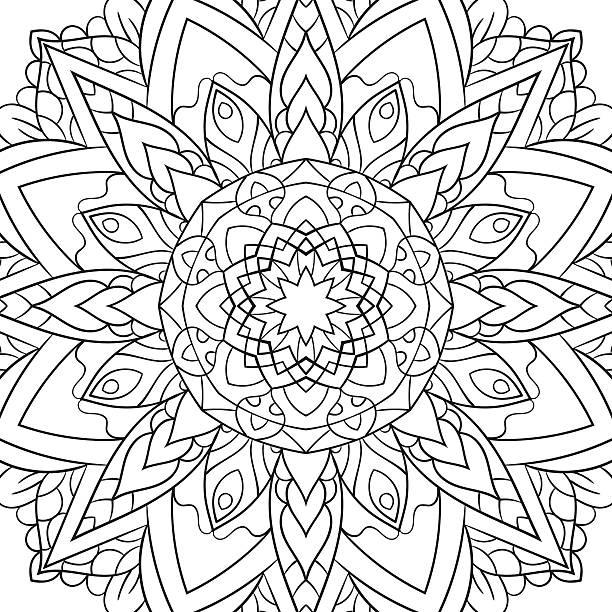 Li River coloring #17, Download drawings