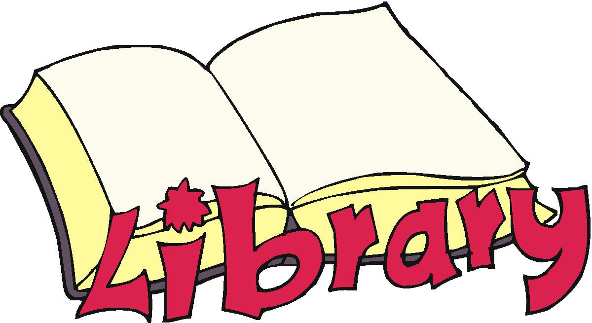 Library clipart #12, Download drawings
