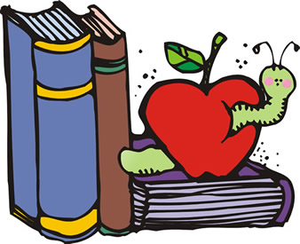 Library clipart #18, Download drawings