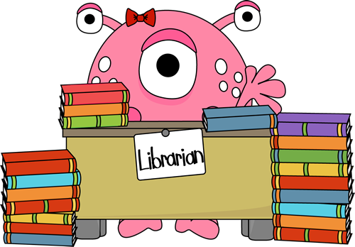 Library clipart #14, Download drawings