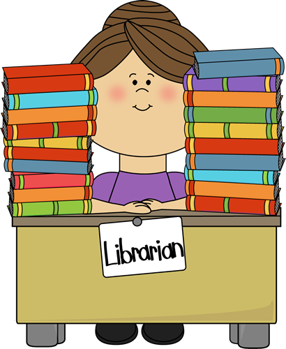 Library clipart #8, Download drawings