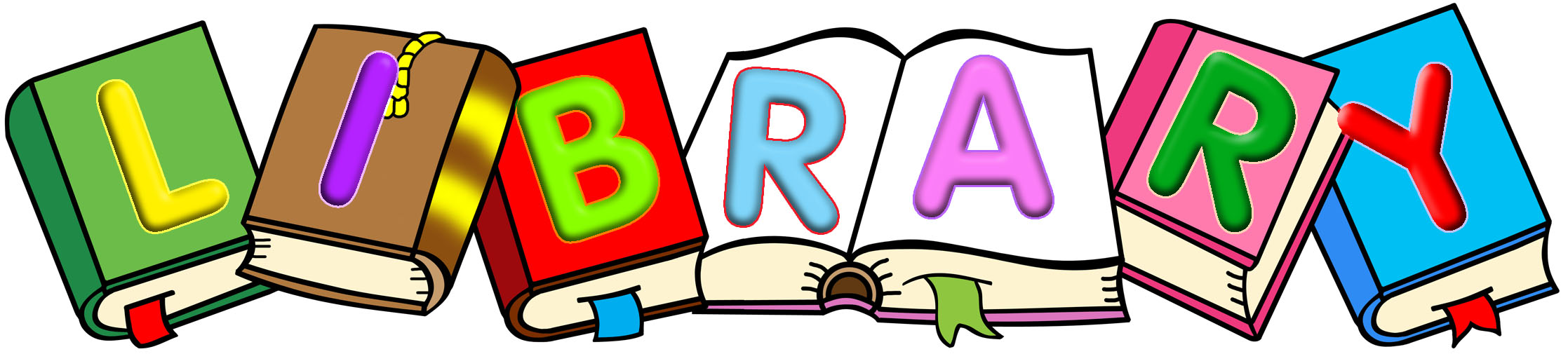 Library clipart #20, Download drawings