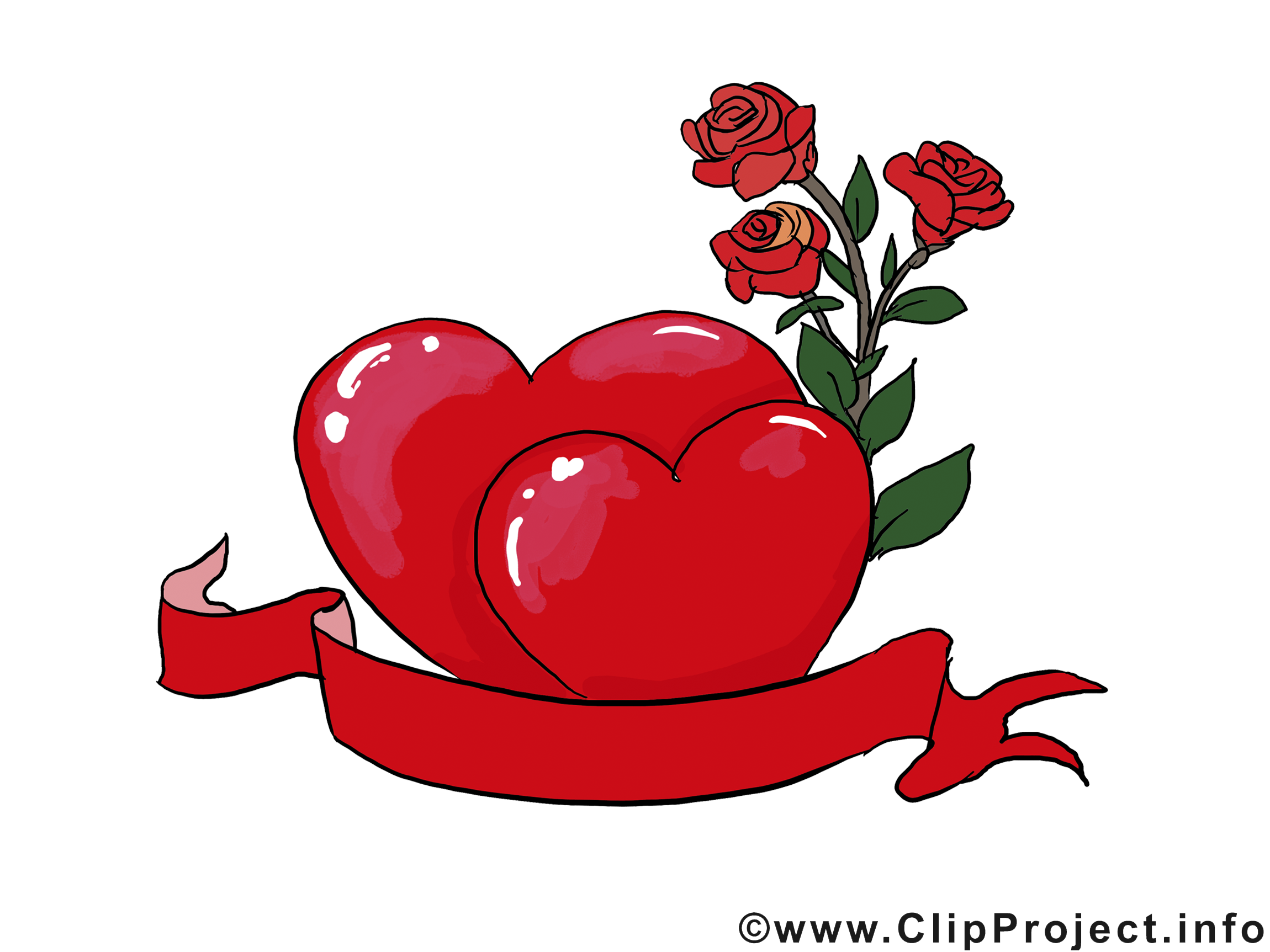 Liebe clipart #4, Download drawings