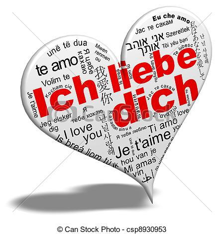 Liebe clipart #8, Download drawings