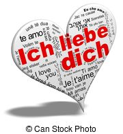 Liebe clipart #7, Download drawings