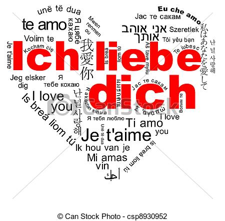 Liebe clipart #15, Download drawings