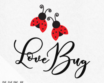 Liebe svg #15, Download drawings
