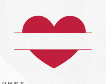 Liebe svg #9, Download drawings