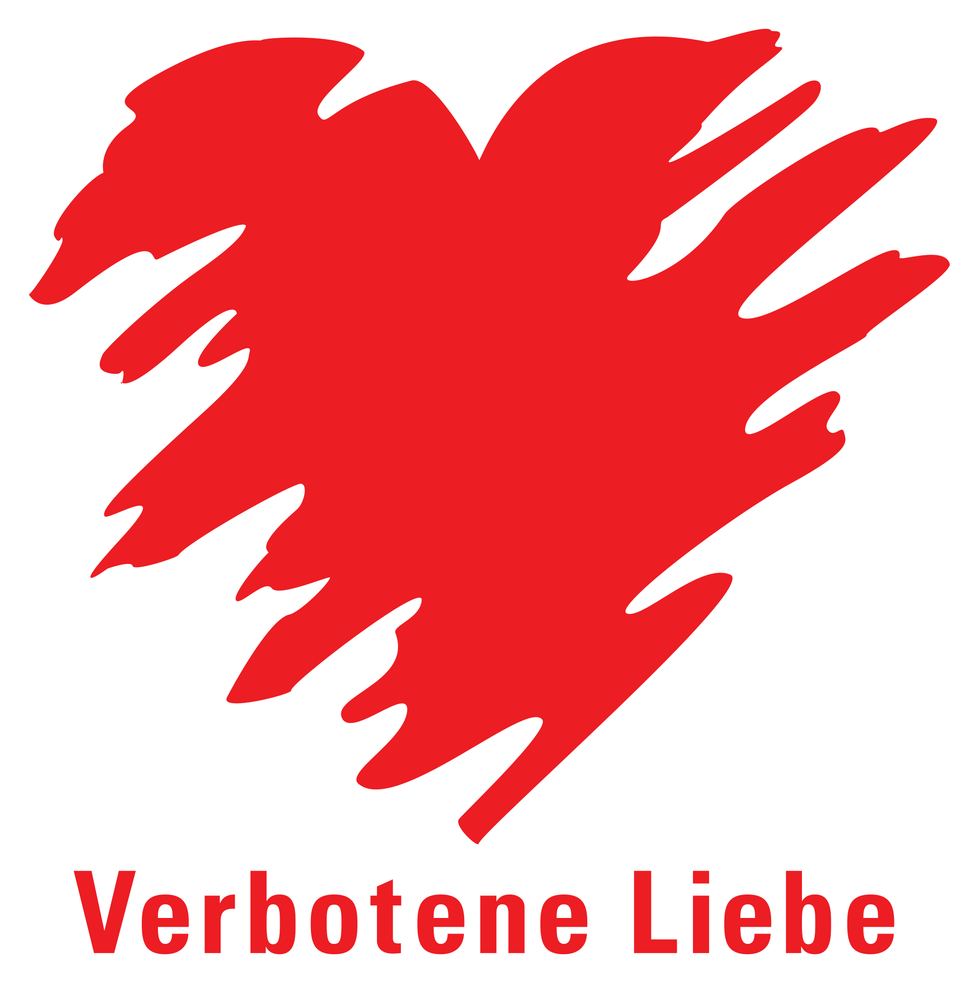 Liebe svg #14, Download drawings