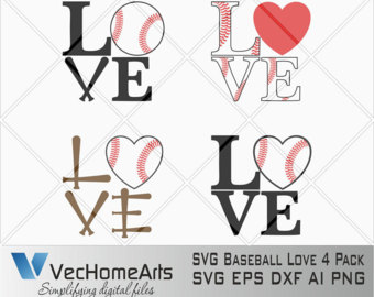 Liebe svg #18, Download drawings