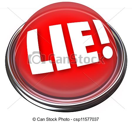 Lies clipart #10, Download drawings
