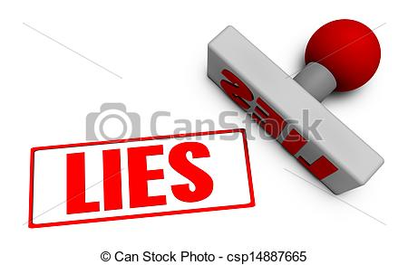Lies clipart #16, Download drawings