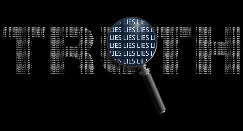 Lies svg #11, Download drawings