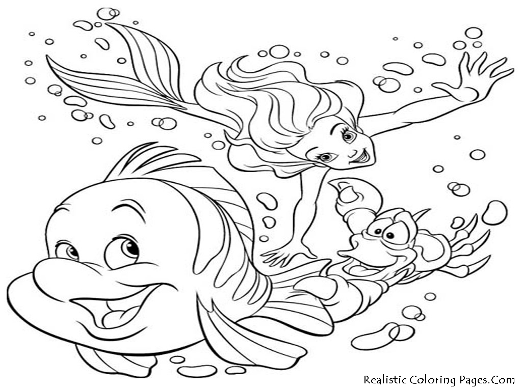 Life coloring #14, Download drawings