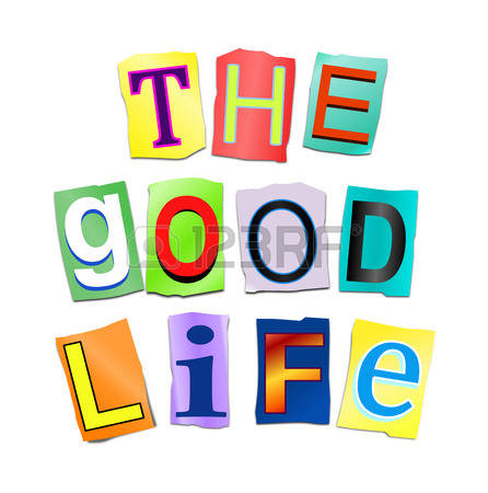Life Is Good clipart #16, Download drawings