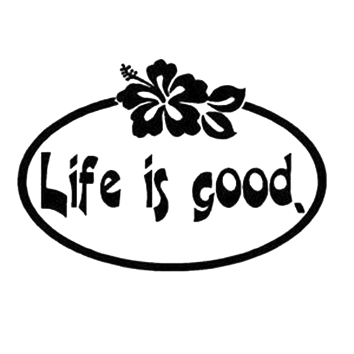 Life Is Good clipart #8, Download drawings