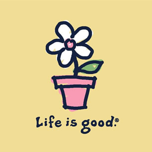Life Is Good clipart #15, Download drawings