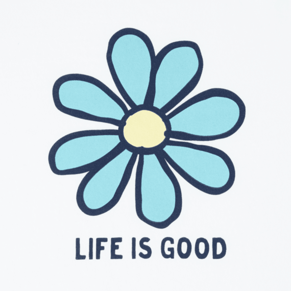Life Is Good clipart #2, Download drawings