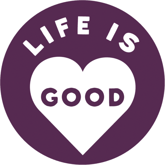 Life Is Good clipart #5, Download drawings