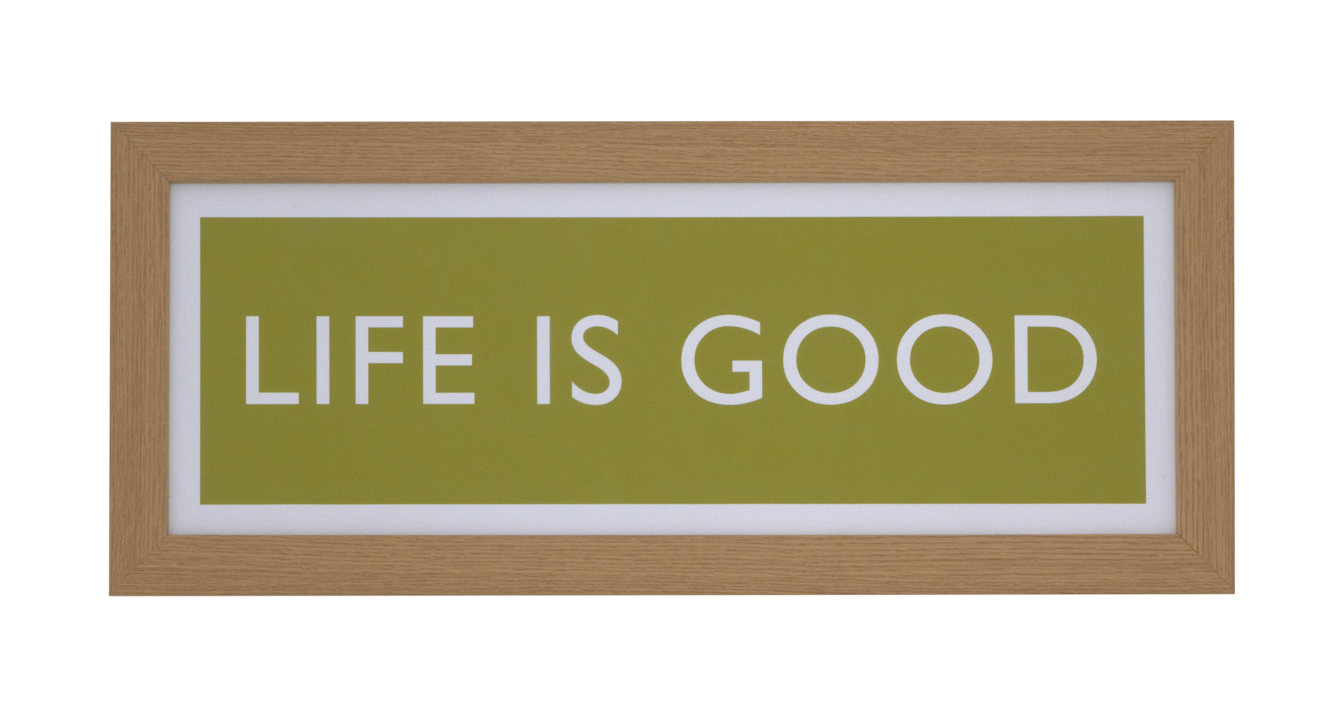 Life Is Good clipart #1, Download drawings