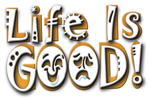 Life Is Good clipart #20, Download drawings