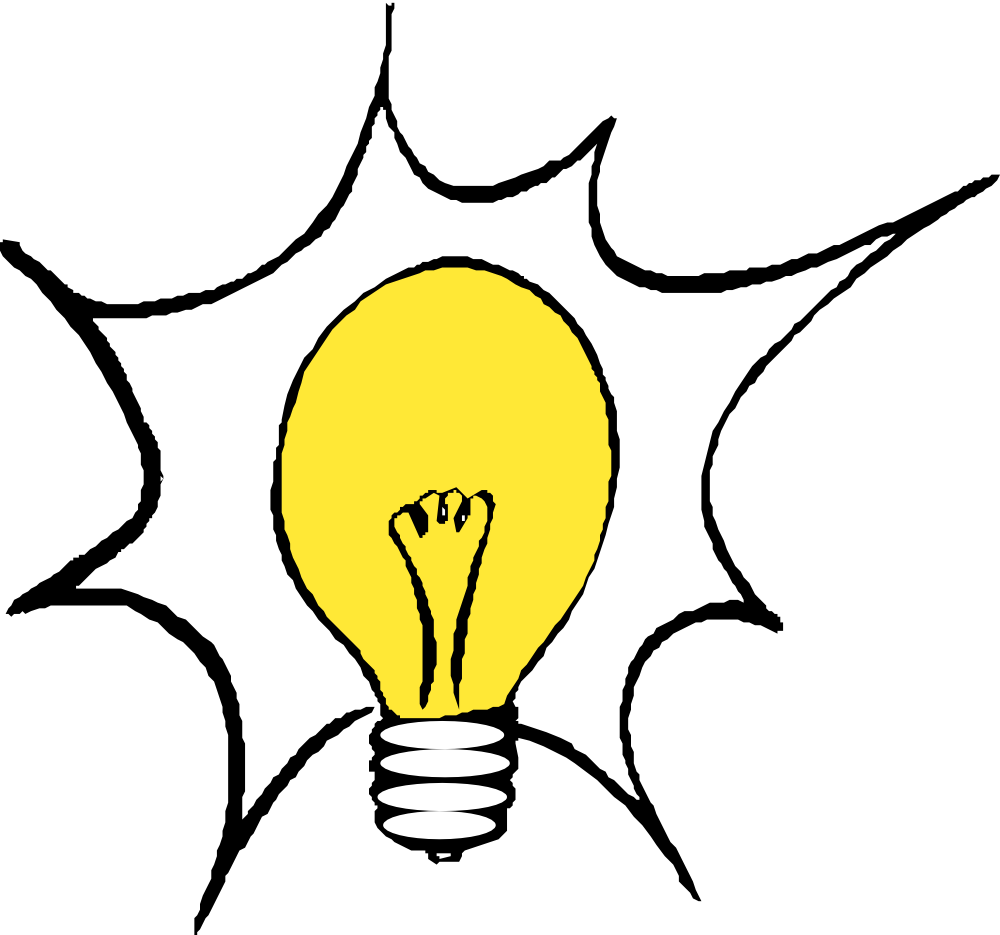 Light Bulb clipart #10, Download drawings