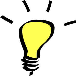 Light Bulb clipart #19, Download drawings