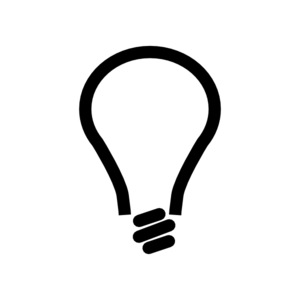 Light Bulb clipart #4, Download drawings