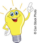 Light clipart #11, Download drawings
