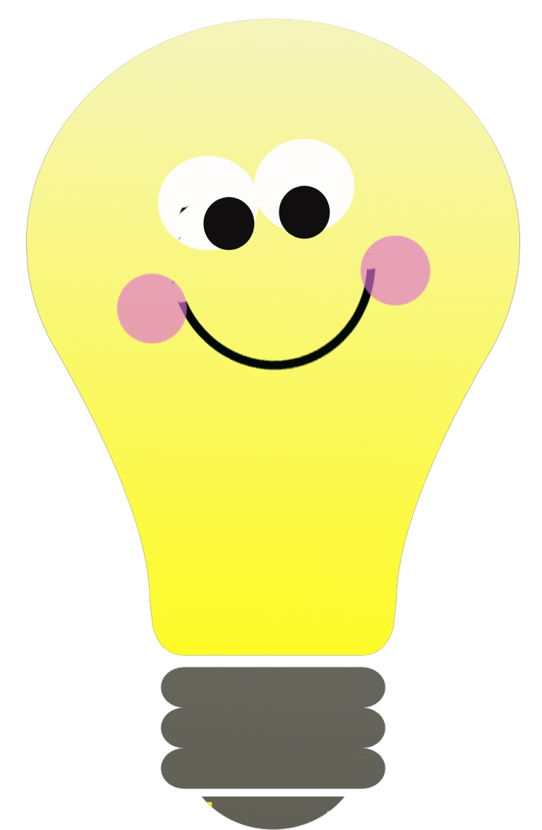 Light clipart #4, Download drawings