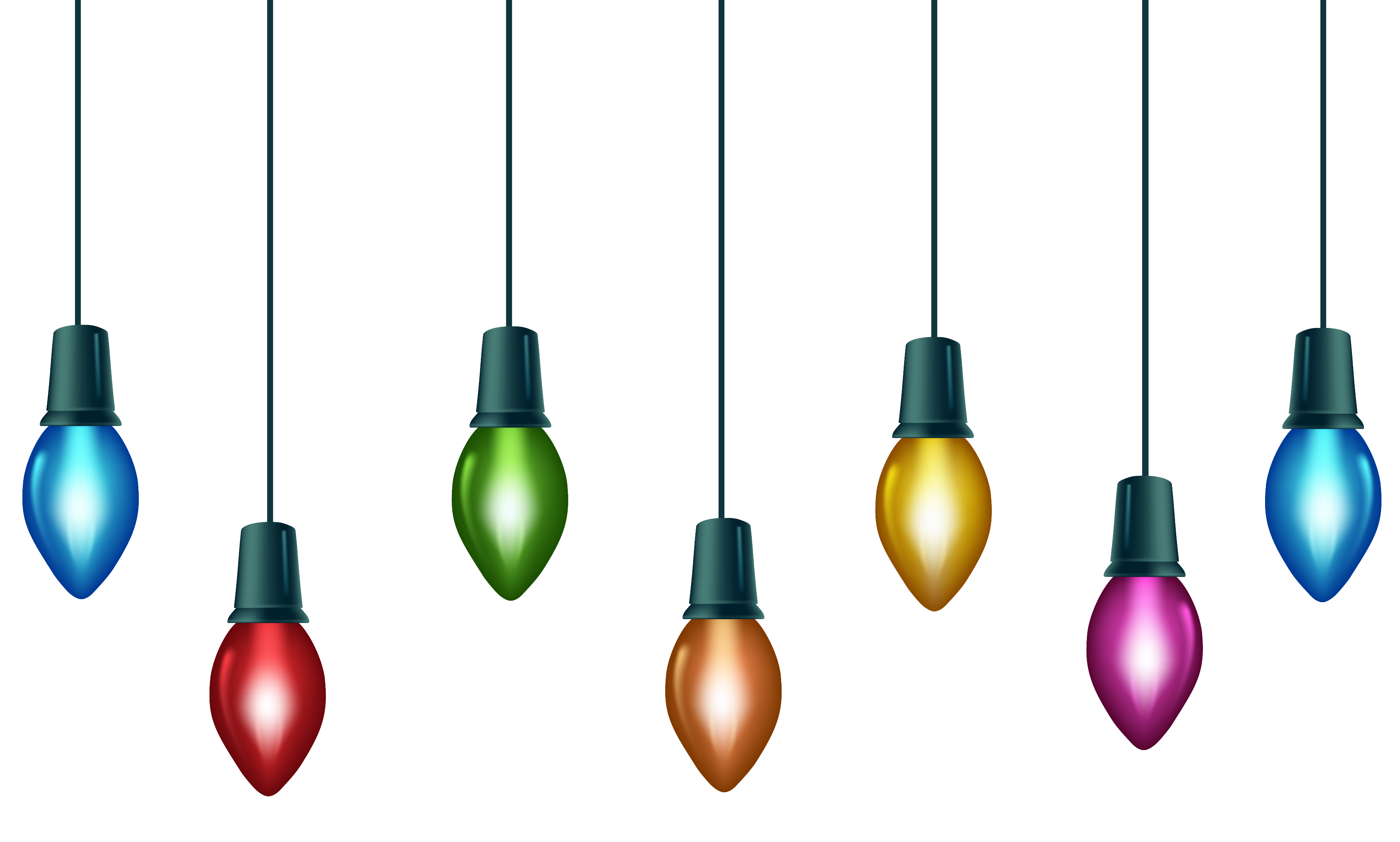 Light clipart #3, Download drawings