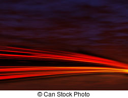 Light Trails clipart #20, Download drawings