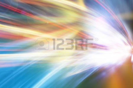 Light Trails clipart #12, Download drawings