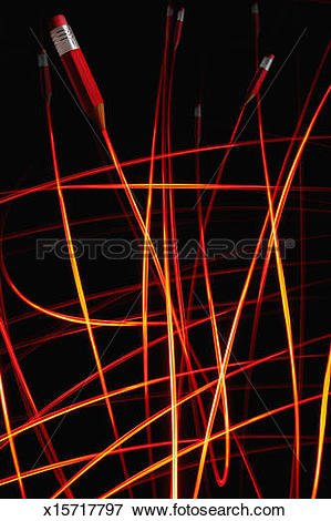 Light Trails clipart #5, Download drawings