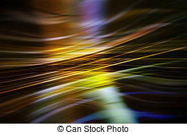 Light Trails clipart #19, Download drawings