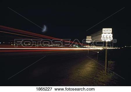 Light Trails clipart #17, Download drawings