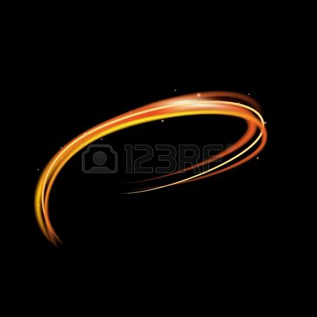 Light Trails clipart #14, Download drawings