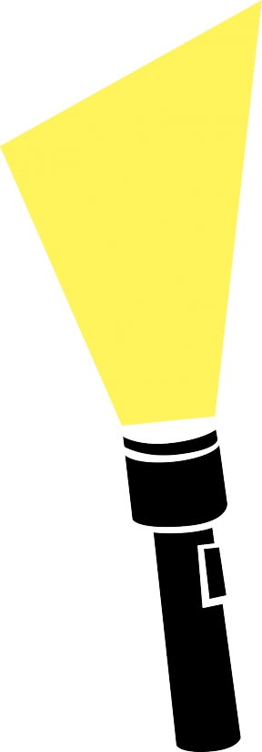 Lightbeam clipart #3, Download drawings