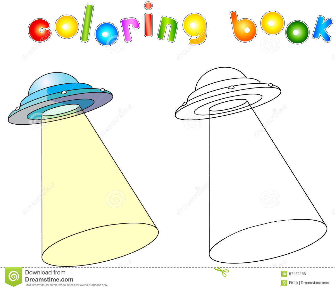 Lightbeam coloring #20, Download drawings