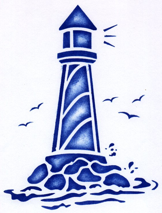 Lighthouse clipart #15, Download drawings