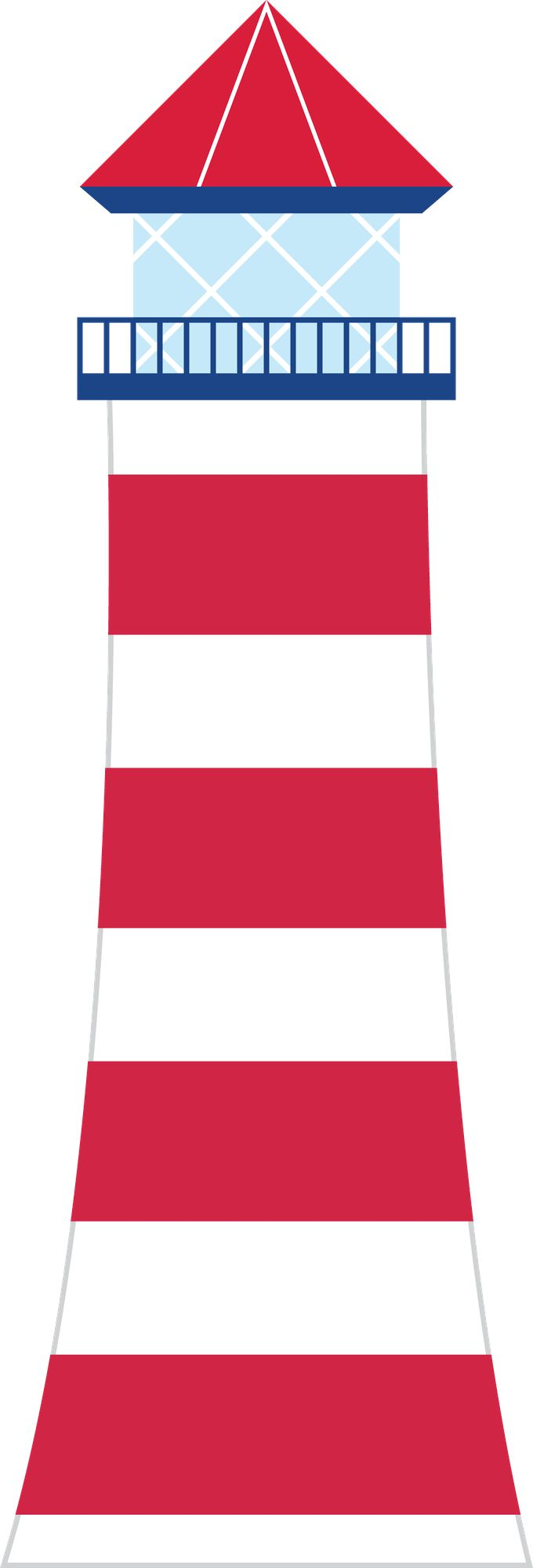Lighthouse clipart #6, Download drawings