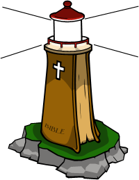 Lighthouse clipart #8, Download drawings