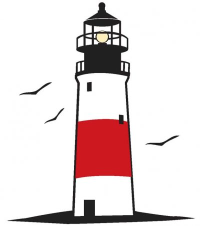Lighthouse clipart #5, Download drawings