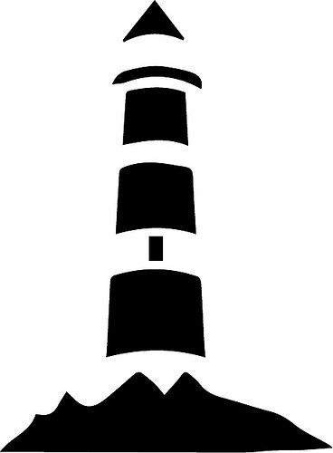Lighthouse svg #20, Download drawings