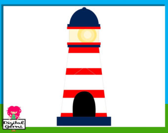 Lighthouse svg #12, Download drawings