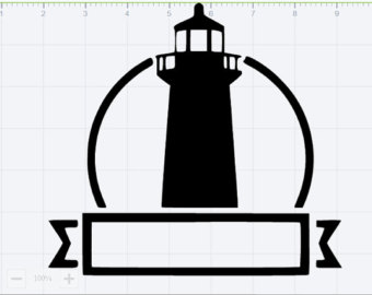 Lighthouse svg #11, Download drawings