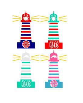 Lighthouse svg #9, Download drawings