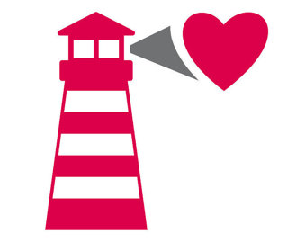 Lighthouse svg #19, Download drawings